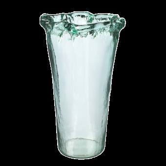 Panuelo Vase - 35cm