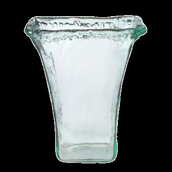 Vesubio Vase - 25cm