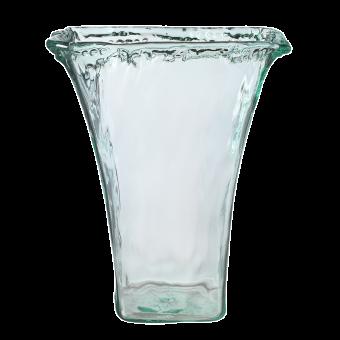 Vesubio Vase - 30.5cm