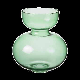 Raglan Vase - H:24.5 x Ø:21.5cm