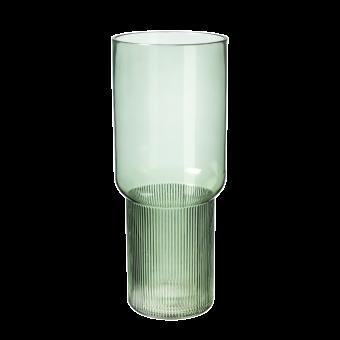 Littleton Vase - 32cm