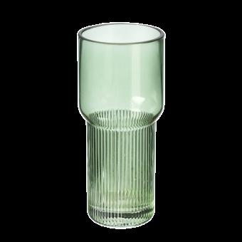 Littleton Vase - 18cm