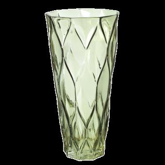 Russell Vase - 35cm