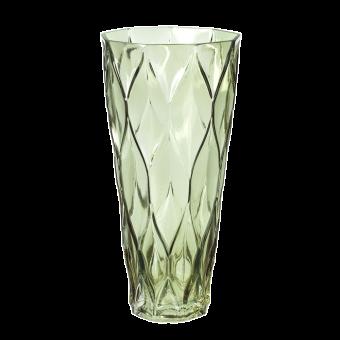 Russell Vase - 30cm