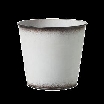 Riversdale Pot (Lined) - 13cm