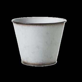 Riversdale Pot (Lined) - 15cm