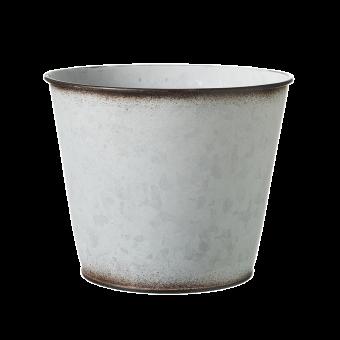 Riversdale Pot (Lined) - 17cm