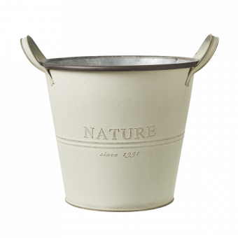 Darfield Lined Pot - 25cm