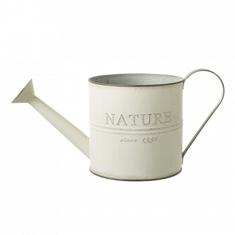 Darfield Lined Watering Can