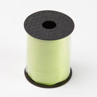 Curling Ribbon - Lime - 5mm x 455m