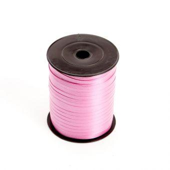 Curling Ribbon - Cerise - 5mm x 455m