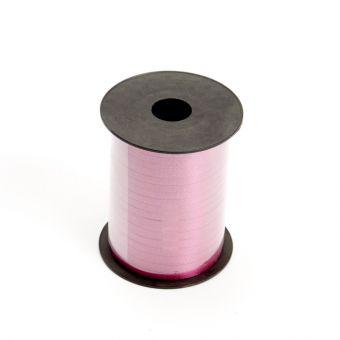 Curling Ribbon - Burgundy - 5mm x 455m