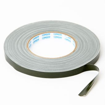 Anchor Tape  - Green - 12mm x 50m