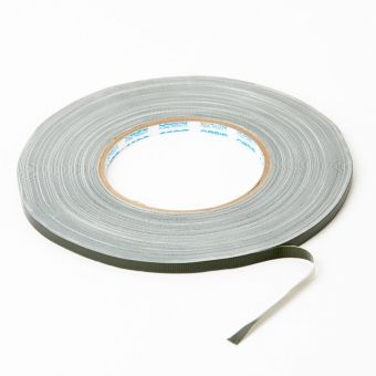 Anchor Tape  - Green - 6mm x 50m