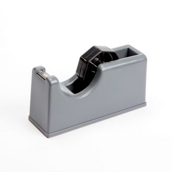 Tape Dispenser 20 x 8cm