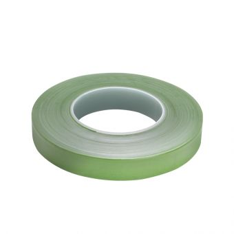 Parafilm - Green (Pack of 12)