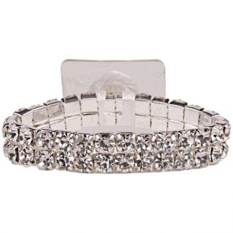 Rock Candy Slim Bracelet - Dazzle