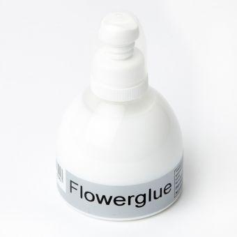 Flower Glue for Flower Glitter - 150ml