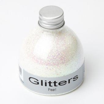 Flower Glitter - Pearl Jewel - 150ml