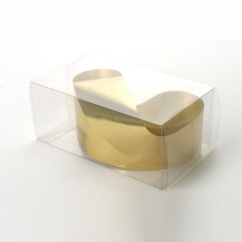 Corsage Boxes (Pack of 10)