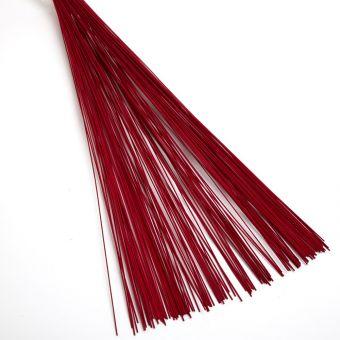 Midelino Sticks - Red - 80cm x 150g