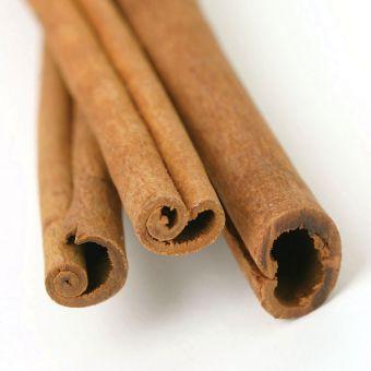 Cinnamon Sticks - 1Kg Pack