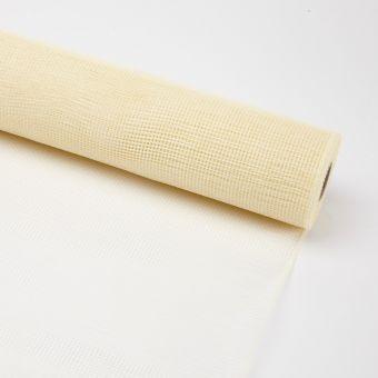 Polynet - Cream - 54cm x 10m