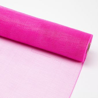 Polynet - Strong Pink - 54cm x 10m
