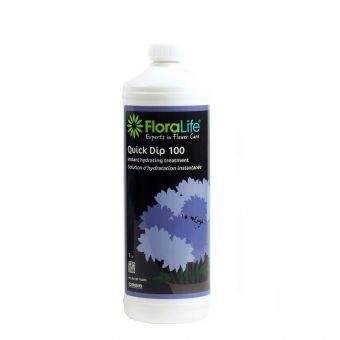 Floralife® Quick Dip 1L