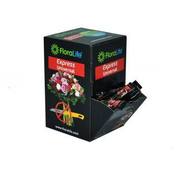 Floralife® Express Universal Box