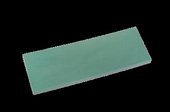 OASIS® Ideal Floral Foam Maxlife FOAM FRAMES® Designer Sheet - 31x92cm