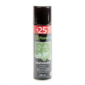 Floralife® Leafshine Spray 250ml