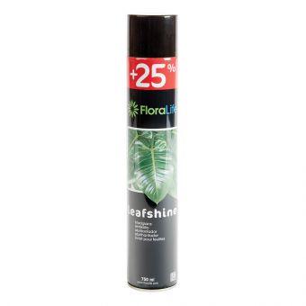 Floralife® Leafshine Spray 750ml