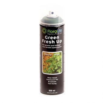 Floralife® Dark Green Fresh Up 500ml
