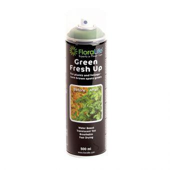 Floralife® Light Green Fresh Up 500ml