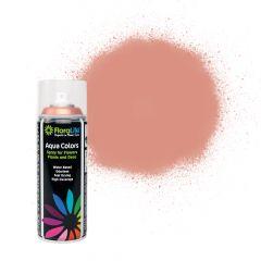 FloraLife® Aqua Colors Metallic Copper Spray Paint 400ml