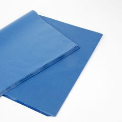 Royal Tissue Paper Sheets (Pack of 240)