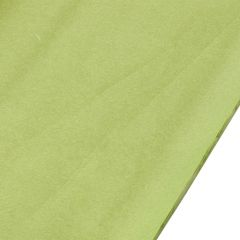 Moss Tissue Paper Sheets (Pack of 240)