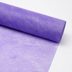 Spiders Web - Purple - 60cm x 25m
