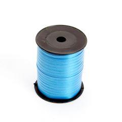 Curling Ribbon - Royal Blue - 5mm x 455m