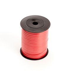 Curling Ribbon - Red - 5mm x 455m