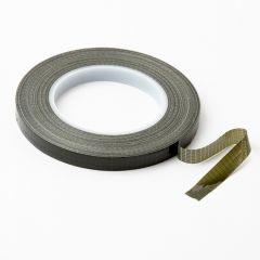 Pot Tape  - Green - 12mm x 50m