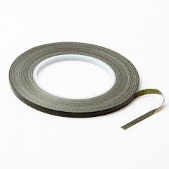 Pot Tape  - Green - 6mm x 50m