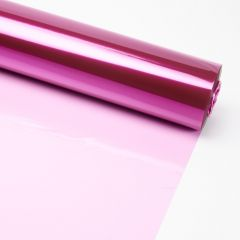 Tinted Film Roll - Cersie - 38 micron - 80cm x 100m