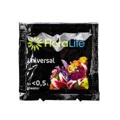 Floralife® Flower Food Powder Sachets 3.5g (Pack of 1000)