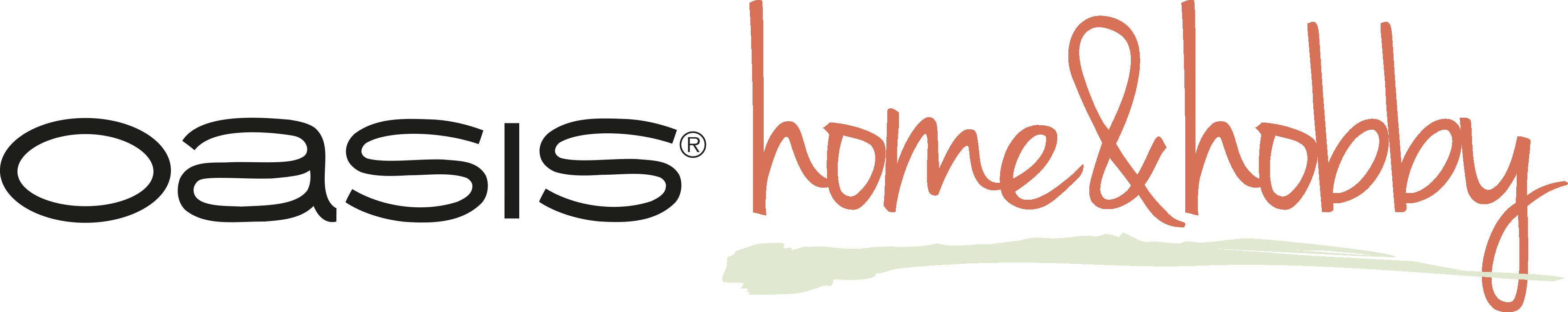 Oasis Home & Hobby