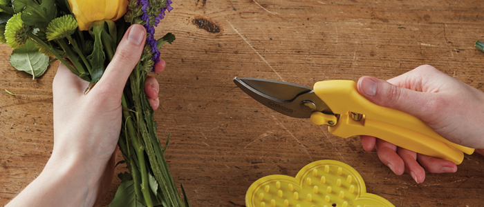 floral-craft